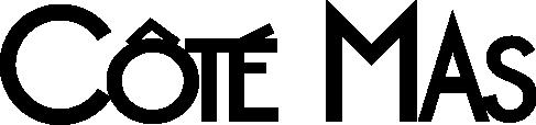 Côté Mas