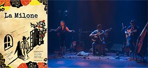 Soirée Spéciale Fête de la musique à Côté Mas le 21 Juin