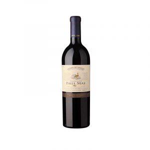 Vignes de Nicole, Cabernet Sauvignon Merlot