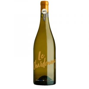 L'Artisan Le Chardonnay