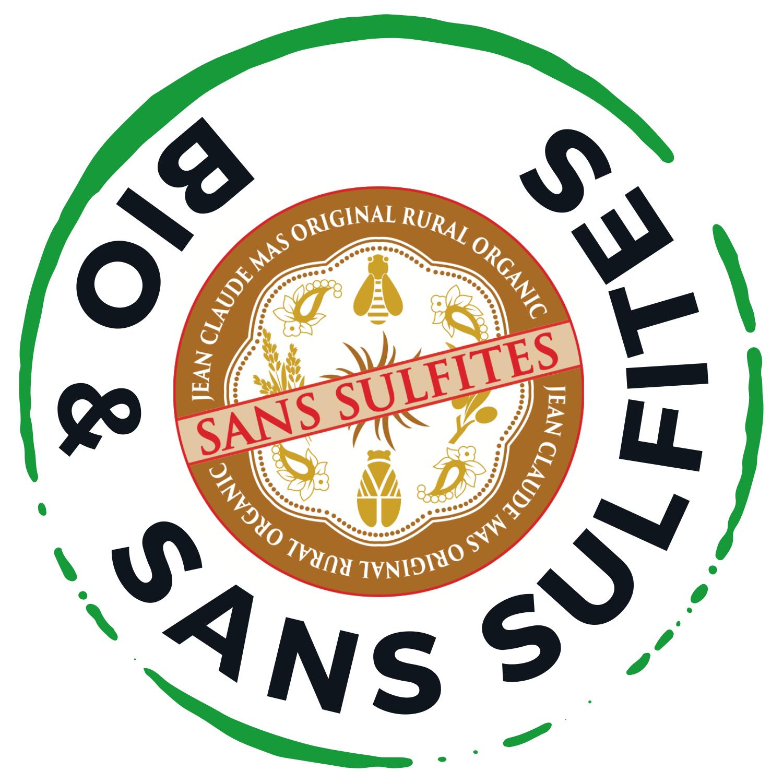 Vins Bio et Sans Sulfites