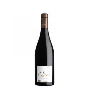 Cuvée Secrète Pinot Noir
