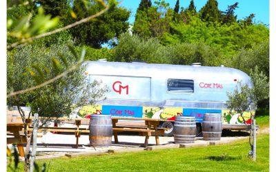 Food Truck – Saison 2021