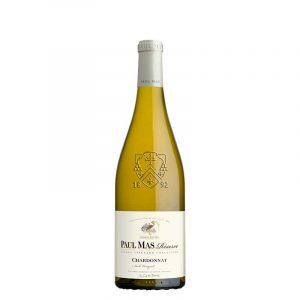 Paul Mas réserve Chardonnay