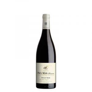 Paul Mas Réserve Pinot Noir