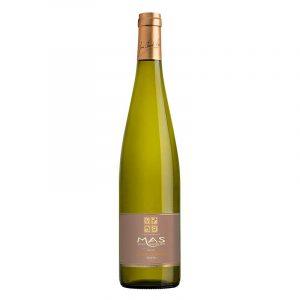Vin blanc Jean-Claude Mas Gewurztraminer
