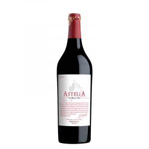ASTELIA Le Grand Vin