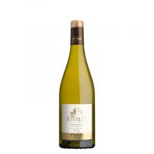 ASTELIA Chardonnay 2017